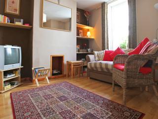 2 bedroom House with Kettle in Crickhowell - Crickhowell vacation rentals