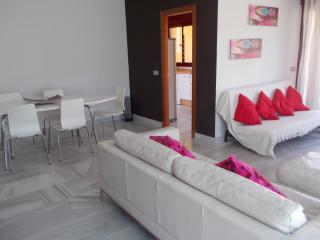 Villa with pool  Costa del sol - Estepona vacation rentals