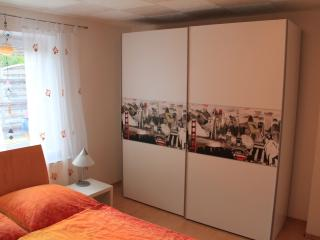 Nice House with Internet Access and Dishwasher - Landsberg am Lech vacation rentals