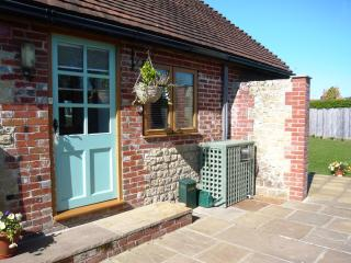 The Stable at Rookery Farm Barn - Sidlesham vacation rentals