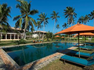 Villa Vatura at Talaramba Reef - Mirissa vacation rentals