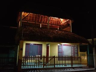 3 bedroom House with Internet Access in San Felipe - San Felipe vacation rentals