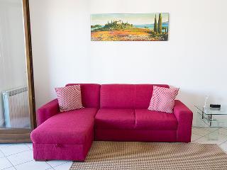 2 bedroom apartment Stresa (BFY13474) - Lake Maggiore vacation rentals