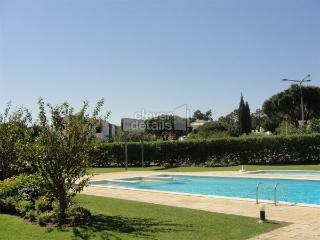 Village Atlantico - Vilamoura vacation rentals