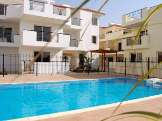 Apartment Orange Grove - Kiti vacation rentals