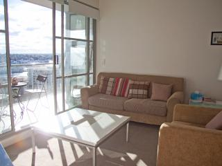 Sydney CBD 2 Bedroom Apartment - Sydney vacation rentals