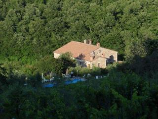 Agriturismo Podere Le Coste - Rapolano Terme vacation rentals