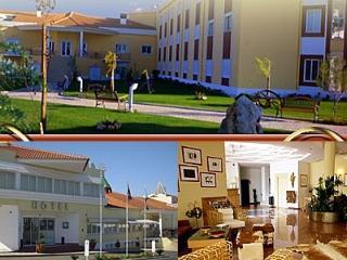 Nice 30 bedroom Guest house in Santarem - Santarem vacation rentals