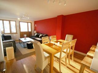 Apartment Biolay 2 (sleeps 4) - Chamonix vacation rentals