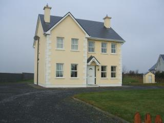 Coolefin House , - Kinvara vacation rentals