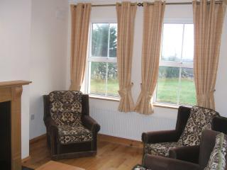 Lovely 4 bedroom Cottage in Kinvara - Kinvara vacation rentals