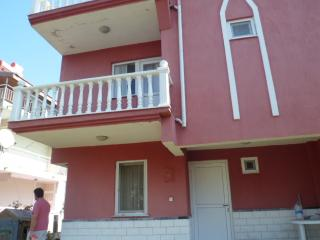 4 bedroom Condo with Parking Space in Ayvalik - Ayvalik vacation rentals