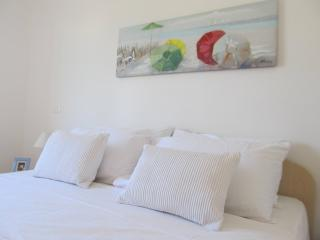 Luxury 2 Bed 2 Bath Penthouse - Pizzo vacation rentals