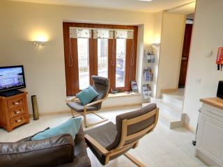 No 15 Church Road - Stromness vacation rentals