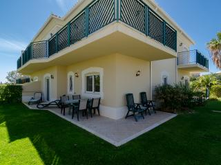 60a Boavista Resort - Lagos vacation rentals