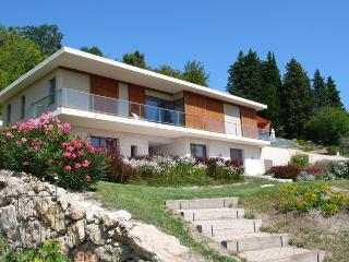 Villa Oleander in Vence with Heated Swimming Pool - Vence vacation rentals