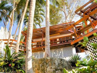 Villa Presili - Contadora Island vacation rentals