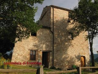 2 bedroom Tower with Internet Access in Acqualagna - Acqualagna vacation rentals