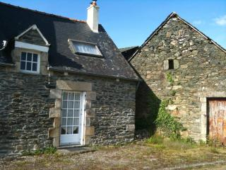 GITE LE GUERN... The perfect place to relax!! - Cleguerec vacation rentals