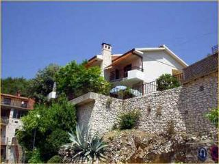 Private suites Rabac 6199 2-room-suite - Rabac vacation rentals