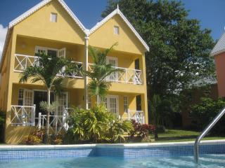 6 Ajoupa Villas - Fitts vacation rentals
