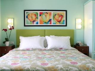 1 bedroom Resort with Internet Access in Tolon - Tolon vacation rentals