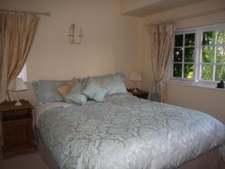 1 bedroom Apartment with Internet Access in Saffron Walden - Saffron Walden vacation rentals