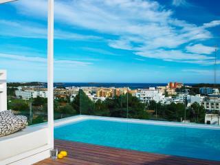 Serena | St Eularia - Santa Eulalia del Rio vacation rentals