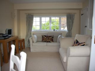 1 bedroom Apartment with Internet Access in Saffron Walden - Saffron Walden vacation rentals