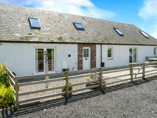 MUIR IOSAL, en-suites, off road parking, garden, in Blairgowrie, Ref 28089 - Perth and Kinross vacation rentals