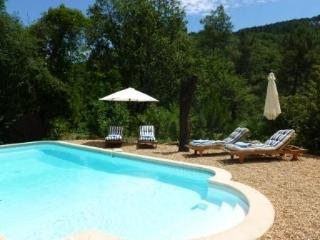 4 bedroom House with Internet Access in Anduze - Anduze vacation rentals