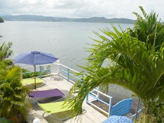 Gite SIWO - Le Robert vacation rentals