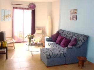 Lovely 3 bedroom Villa in Lebrija - Lebrija vacation rentals