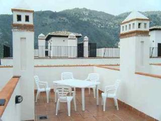 Jardin Nazari A03 - Velez de Benaudalla vacation rentals