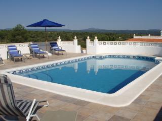 Nice Villa with Internet Access and Satellite Or Cable TV - Chella vacation rentals