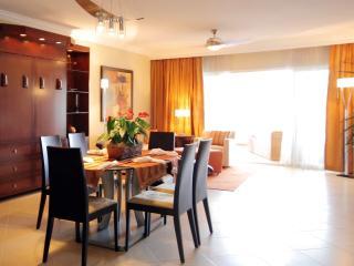 1Bedroom presidential suite - Puerto Plata vacation rentals