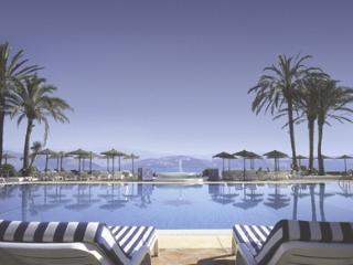 Horizon Sky - Milas vacation rentals