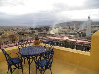 Dar Attamani - Sefrou vacation rentals