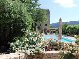 Vacation Rental in Spoleto