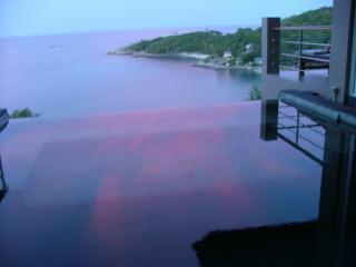 Stunning Kayjonvilla OverlookTongson Bay Plai Laem - Choeng Mon vacation rentals