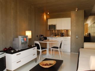 InSuites Oura Beach Apartment - Albufeira vacation rentals