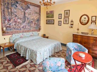 Casa del Belvedere - Cagliari vacation rentals
