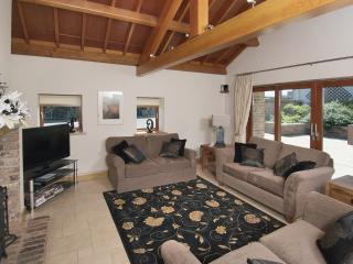 Holiday Cottage, West Kirby,  Wirral, Merseyside. - West Kirby vacation rentals