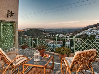 Cozy 2 bedroom House in Kira Panagia - Kira Panagia vacation rentals