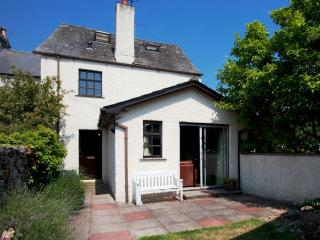 Bridgelands Cottage, 4 Star Luxury Cottage - Cartmel vacation rentals