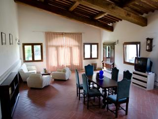 Nice 3 bedroom Cerreto Guidi House with Toaster - Cerreto Guidi vacation rentals