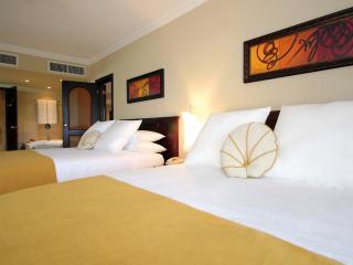 Studio Presidential suite All inclusive - Puerto Plata vacation rentals