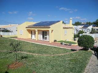 Nice 3 bedroom House in Almancil with Internet Access - Almancil vacation rentals