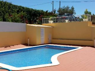 TOP Villa with private Pool & Pool Table Algarve - Almancil vacation rentals