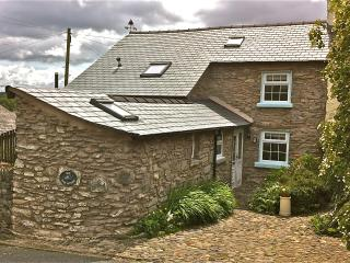 One Fern Cottages - Cumbria vacation rentals